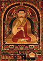 Taklung Thangpa Tashi Pel.jpg