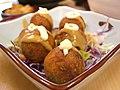 Takoyaki by avlxyz in Holmesglen.jpg