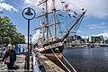 Tall Ships Race Dublin 2012 - panoramio (87).jpg