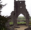 Talley Abbey - geograph.org.uk - 743523.jpg