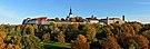 Tallinn Toompea Upper Old Town 2013.jpg