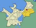 Tallinn loopealse asum.png