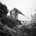 Tallinna Niguliste kirik 82 (06).jpg