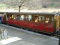 Talyllyn Railway Coach 19 - 2008-03-02.jpg