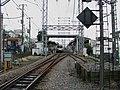 Tama Station -01.jpg