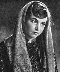 Tamara Makarova (actress).jpg