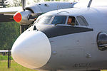Tambov Airshow 2008 (63-14).jpg