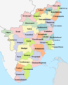 Tamil Nadu map.png