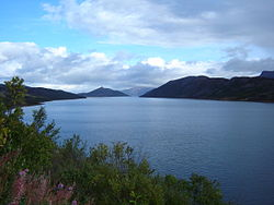 Tana Smalfjorden.JPG