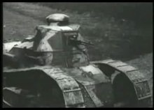File:Tanks of WWI.ogv