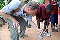 Tanzania activity DVIDS220473.jpg