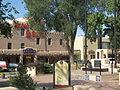 Taos plaza la fonda.jpg