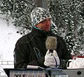 Tapio Suominen (Lahti Ski Games 2010).JPG