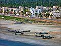 Taqah, Oman - panoramio (2).jpg
