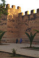 Taroudant004(js).jpg