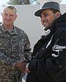 Task Force Rough Rider Hosts Afghan National Security Meeting DVIDS242132.jpg