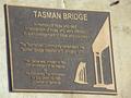 TasmanBridgePlaque.png