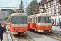 Tatra-railway005.jpg