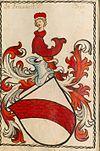 Tattenbach Scheibler298ps.jpg