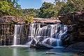 Tatton Waterfall03.jpg