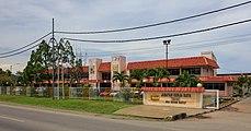 Tawau Sabah Jabatan-Kerja-Raya-01.jpg