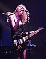 Taylor Momsen - Warped Tour Kickoff (3).jpg