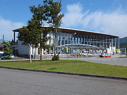 Tazawako Station 20130924-1.jpg