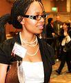 TeachAIDS 2010 Inaugural Gala 15 (5386035274).jpg