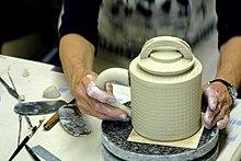 Teapot 42.jpg