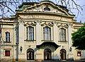 Teatr w Cieszynie 3.JPG