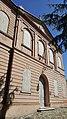 Teatro Petrella 03.jpg