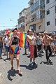 Tel Aviv Pride 2019 (48067335243).jpg
