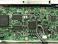 Teledyne Lecroy Wavejet Touch 354 (Iwatsu DS-5600) Oscilloscope Teardown (20892903069).jpg