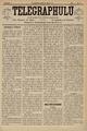 Telegraphulŭ de Bucuresci. Seria 1 1871-05-13, nr. 0034.pdf