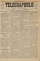 Telegraphulŭ de Bucuresci. Seria 1 1871-05-23, nr. 041.pdf