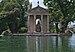 Tempio di Esculapio1.jpg