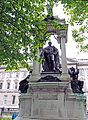 Temple Denkmal City Hall Belfast Irland@20160528.jpg