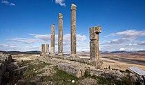 Temple of Saturne.jpg