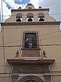 Templo del Señor de San José de Gracia - León, Guanajuato.jpg