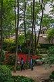 Temps de Flors 2015 (2015-05-15 17.41.20 by Francesc Genove).jpg