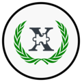 Ten Years Society small Icon (2019, rounded outline).png