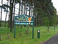 Tentsmuir Forest. - geograph.org.uk - 13503.jpg