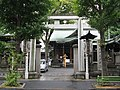Teppozu Inari Shrine 04.JPG