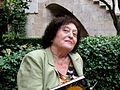 Teresa Espasa 2014 (200x150).jpg