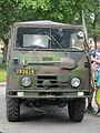 Terrängbil 903 Revinge 2012.jpg