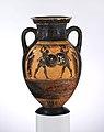 Terracotta amphora (jar) MET DP138643.jpg