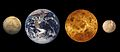 Terrestrial planet size comparisons right to left.jpg