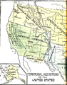 Territorial Acquisitions of the United States Part 1.png