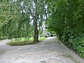 Tervuren Hoogvorstweg - 218415 - onroerenderfgoed.jpg