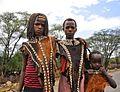 Tesemay Tribe, Ethiopia (8229788462).jpg